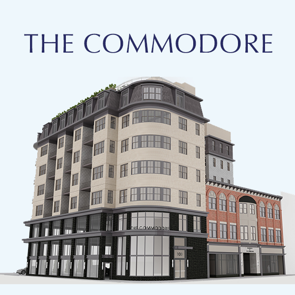 projects-the-commodore