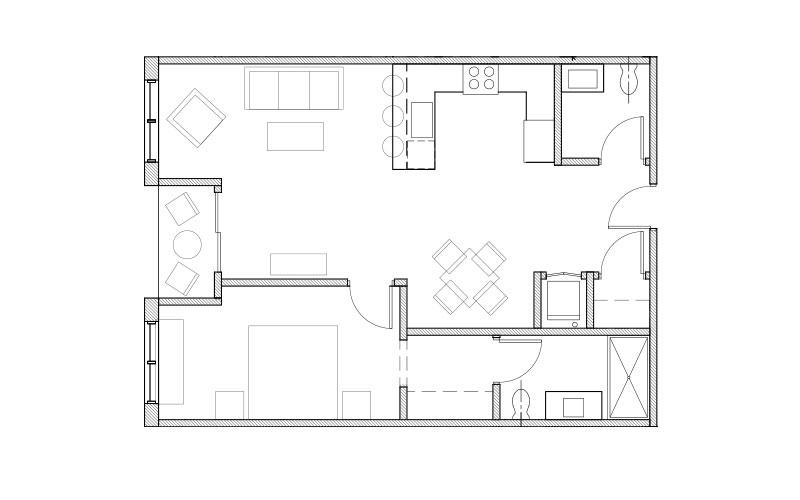 apartment04