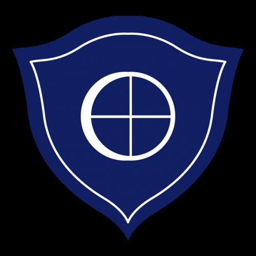 shield-dseign@2x
